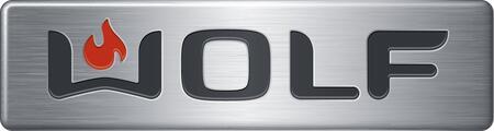 Wolf  827609 Trim Kit , 1