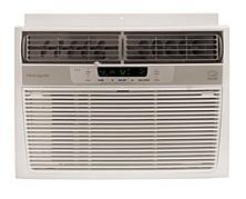 Frigidaire FRA122BU1 Window and Wall Air Conditioner White, 1
