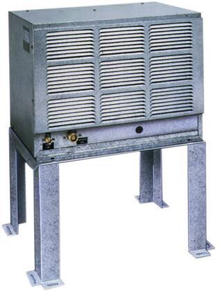 Hoshizaki  URC9F Remote Condenser Unit Stainless Steel, Main Image