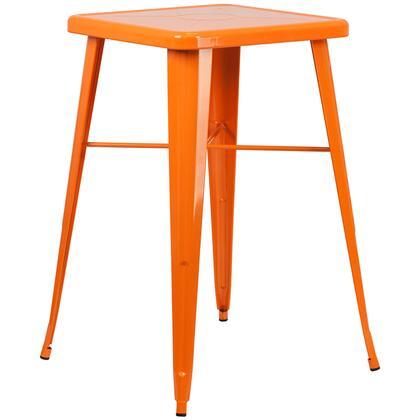 Flash Furniture CH31330ORGG