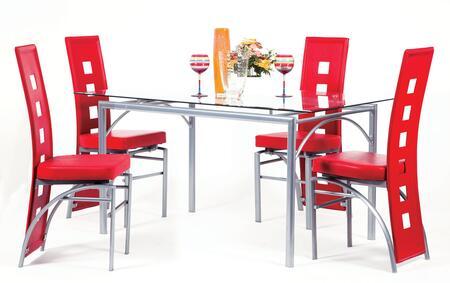 Acme Furniture 70740T4RC