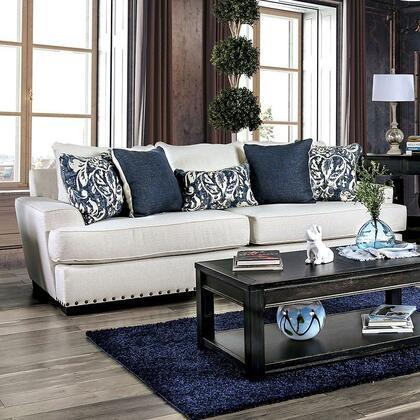 Furniture of America Germaine SM1282-SF Main