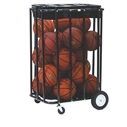 Champion Sports  CBL Carts and Caddies , 1096471