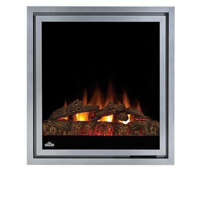 Napoleon EF30 Fireplace, 1