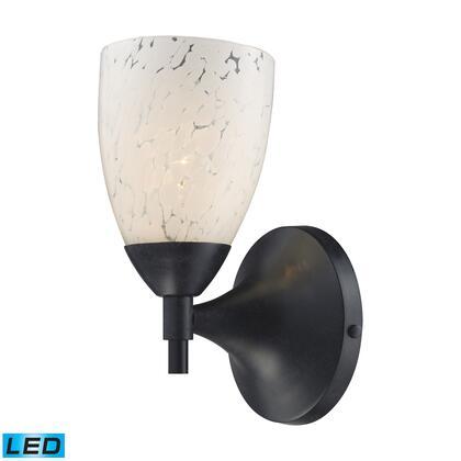 ELK Lighting  101501DRSWLED Sconces , Image 1