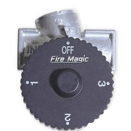 Fire Magic 309001 Replacement Part, 1