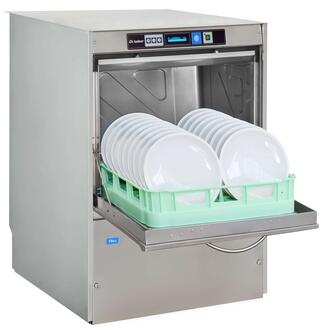 CD4J 220 Commercial Juice Dispenser 4 Tanks of 12 L (4 x 3 gal)