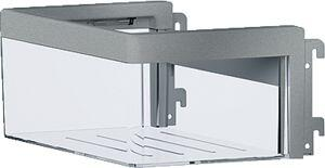 Thermador 3DHFGALBIN Refrigerator Accessories, Main Image
