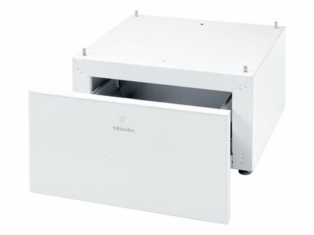 Miele  WTS510 Laundry Pedestal , WTS510 Main Image