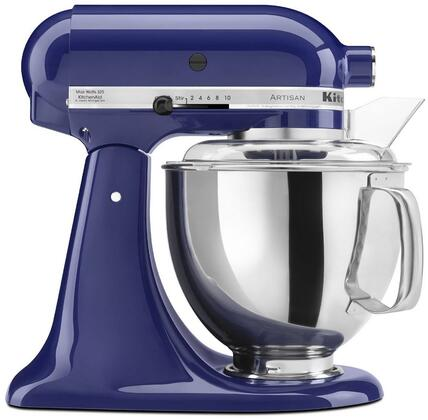 Kitchen Aid KSM150PSBU