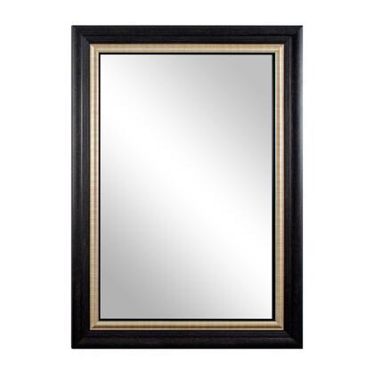 Yosemite Asriel 437002 Mirror, Main Image