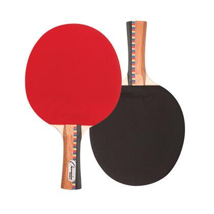 Champion Sports  PN14 Table Tennis Racket , PN14 l