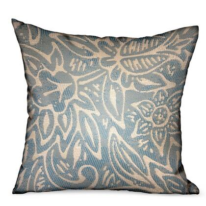 Plutus Brands Serene Oasis PBDUO1111818DP Pillow, PBDUO111