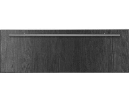Dacor Renaissance IWD Warming Drawer Panel Ready, Front View