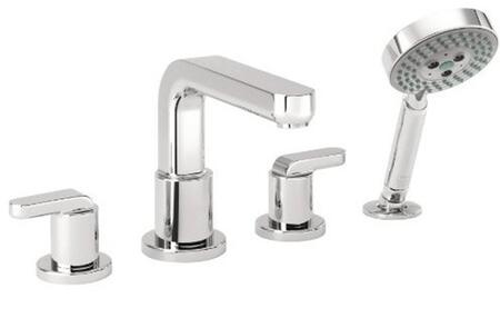 Hansgrohe 31448001 Shower Accessory, 1