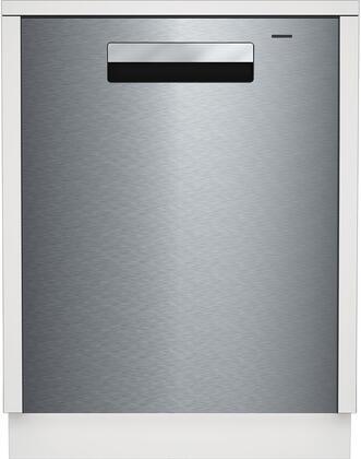 Beko  DDT39432XIH Built-In Dishwasher Stainless Steel, DDT39432XIH Top Control Dishwasher