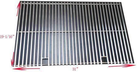 Sunstone PGset4B Grate, 1