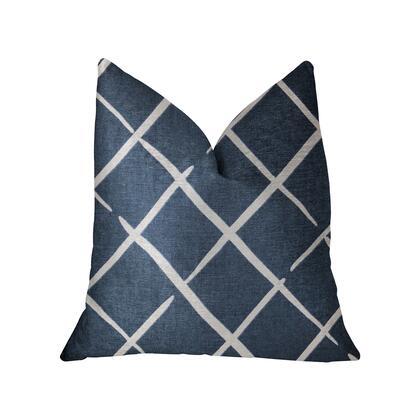 Plutus Brands DaVinci PBRA22322626DP Pillow, PBRA2232