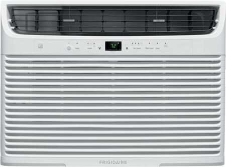Frigidaire FFRE123ZA1 Window Air Conditioner with 12000 Cooling BTU, 550 sq. ft. Cooling Area, 295 CFM