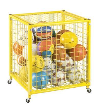 Champion Sports  LRCS Carts and Caddies , 1096246