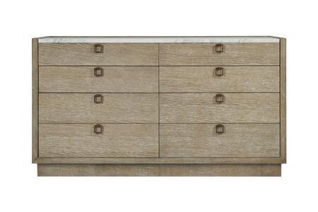 A.R.T. Furniture Tamarac 2671302352 Dresser, DL 96b5c2175721a79795aacc617b74