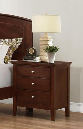 Myco Furniture WH703N