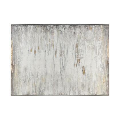 1219-063 Quatarra Wall Decor  In Neutral And