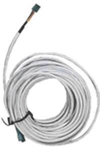 LG  PZCWRC1 Air Conditioner Accessories , 90789 184390 thickbox