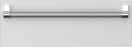 Hestan  KWD30 Warming Drawer Stainless Steel, 1