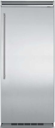 Marvel  MP36RA2RS Freezerless Refrigerator , Main Image