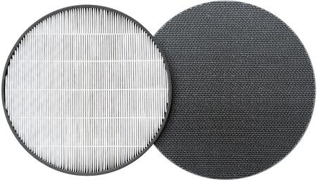 LG  AAFTVT130 Small Appliance Accessory , AAFTVT130 PuriCare Air Filter for AS401VSA AS401VGA