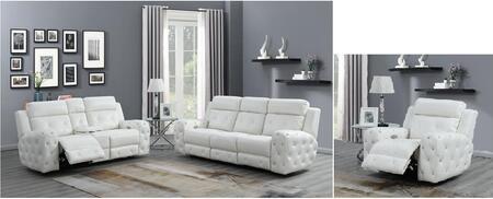 Global Furniture USA  U8311PSPLPRW Living Room Set White, JtxzkI28.jpeg