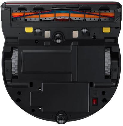 VR2AM7065WS