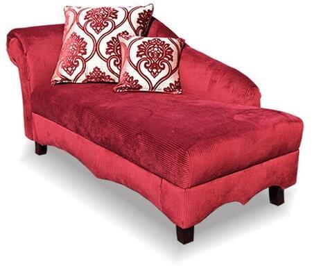 Gardena Sofa Jenny 1