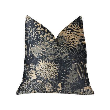 Plutus Brands Lazuli PBRA22372036DP Pillow, PBRA2237