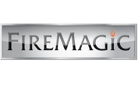 Fire Magic 2317206