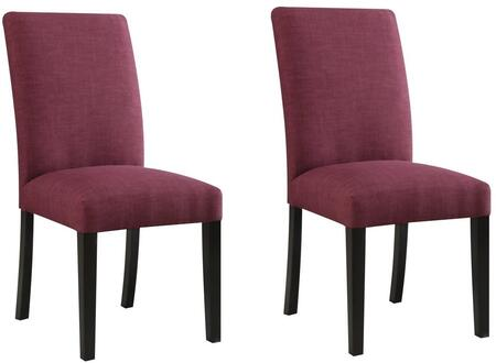 Acme Furniture 59753
