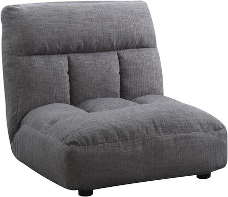 Acme Furniture 59802