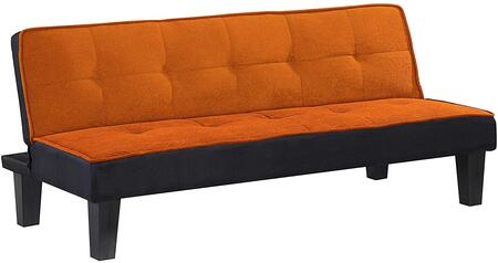 Acme Furniture 57029