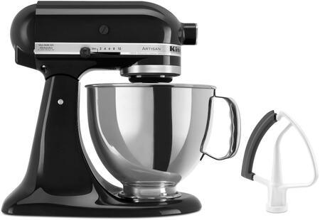 Kitchen Aid  KSM150FEOB Mixer , KSM150FEOB Stand Mixer