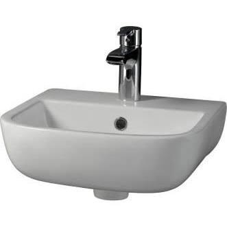 Barclay  4211WH Sink , 1