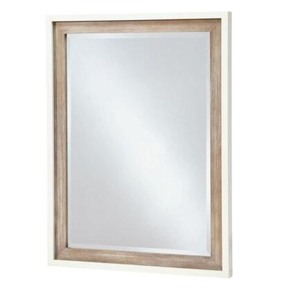 Universal Furniture MyRoom Smartstuff 5321032 Mirror, Main Image