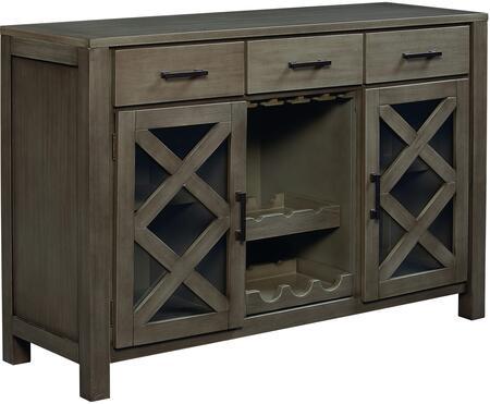 Standard Furniture Omaha Main Image