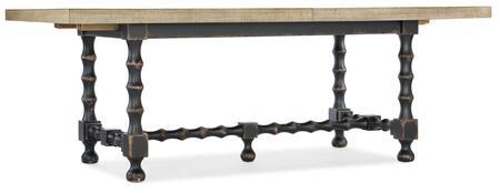 Hooker Furniture CiaoBella 58057520086 Dryer Hose, Silo Image