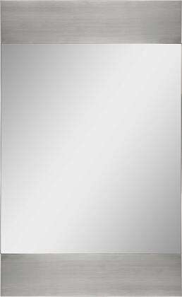 Ren-Wil  MT957 Mirror , 1
