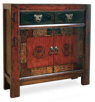 Hooker Furniture 500-50 50050645 Chest of Drawer Gold, i6x8er6vhxovrd5cwbxc