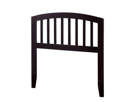Atlantic Furniture Richmond AR288821 SILO F 180