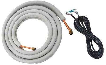 Klimaire  IKM1412F10C12 Insulating Tubing Kit , IKM1412F10C12