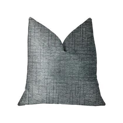 Plutus Brands NewEra Bliss PBRA23062424DP Pillow, PBRA2306