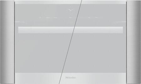 Miele EBA6708SS Trim Kit, Main Image